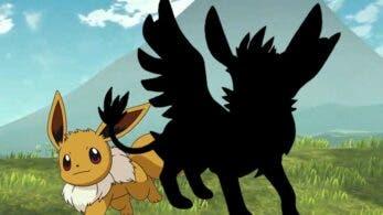 Artista de Pokémon: Detective Pikachu elabora estos originales diseños de posibles evoluciones para Eevee