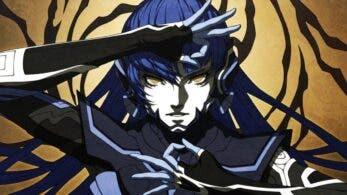 Shin Megami Tensei V ha completado su desarrollo en un 90%, nuevas imágenes