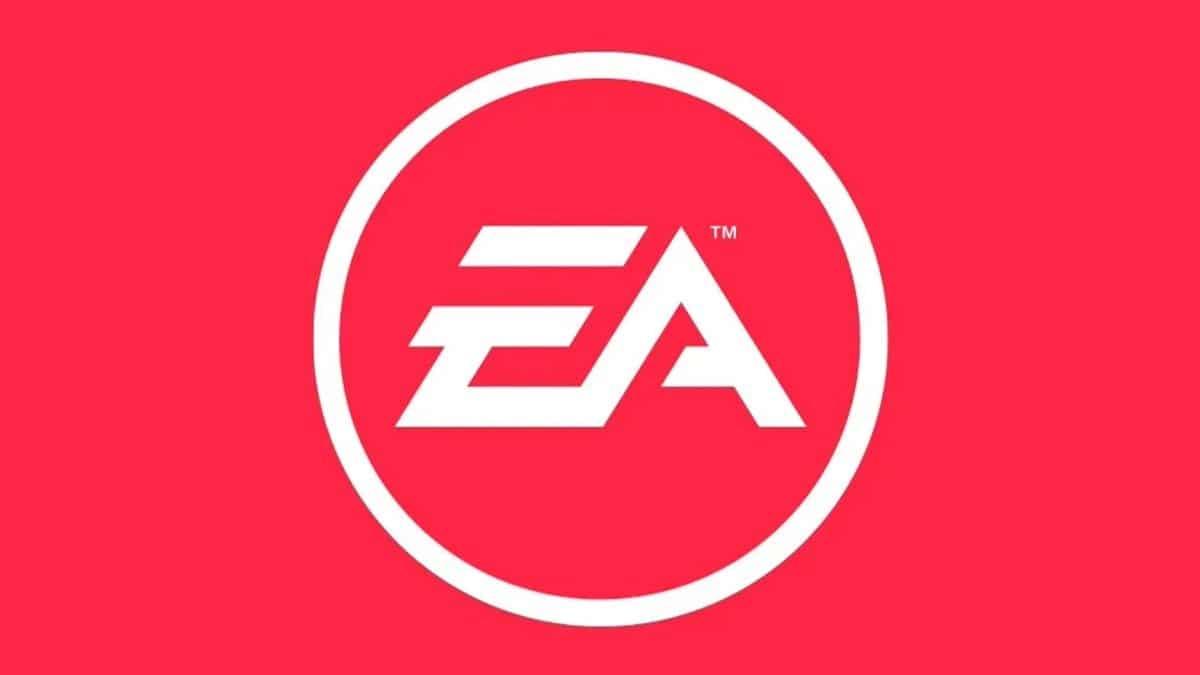 Electronic Arts sufre un ciberataque y los hackers consiguen hacerse con código fuente y herramientas del motor Frostbite