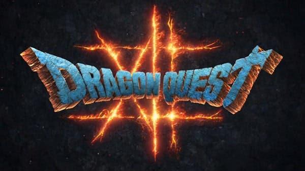 Están reclutando nuevo personal para Dragon Quest XII: The Flames of Fate