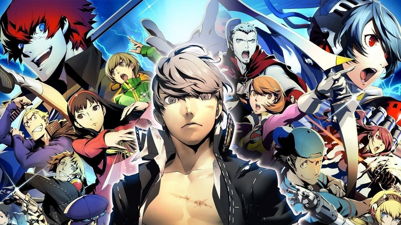 Rumor: Un remaster de Persona 4 Arena Ultimax llegará a consolas modernas