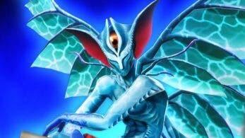 Sraosha es el demonio que nos presenta hoy Shin Megami Tensei V con este vídeo
