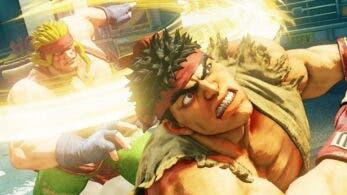 Ed Boon responde a las peticiones de un crossover de Mortal Kombat y Street Fighter
