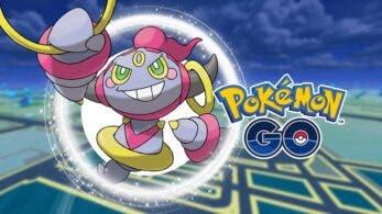Pokémon GO: Todas las tareas de investigación especial y recompensas de Una travesura malinterpretada