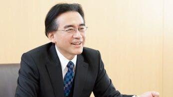 Ya disponible en español la primera entrevista de la nueva serie de Nintendo al estilo Ask Iwata