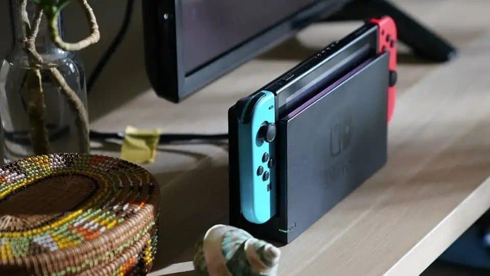 Desarrolladora pide públicamente a Nintendo un hardware más potente que Switch