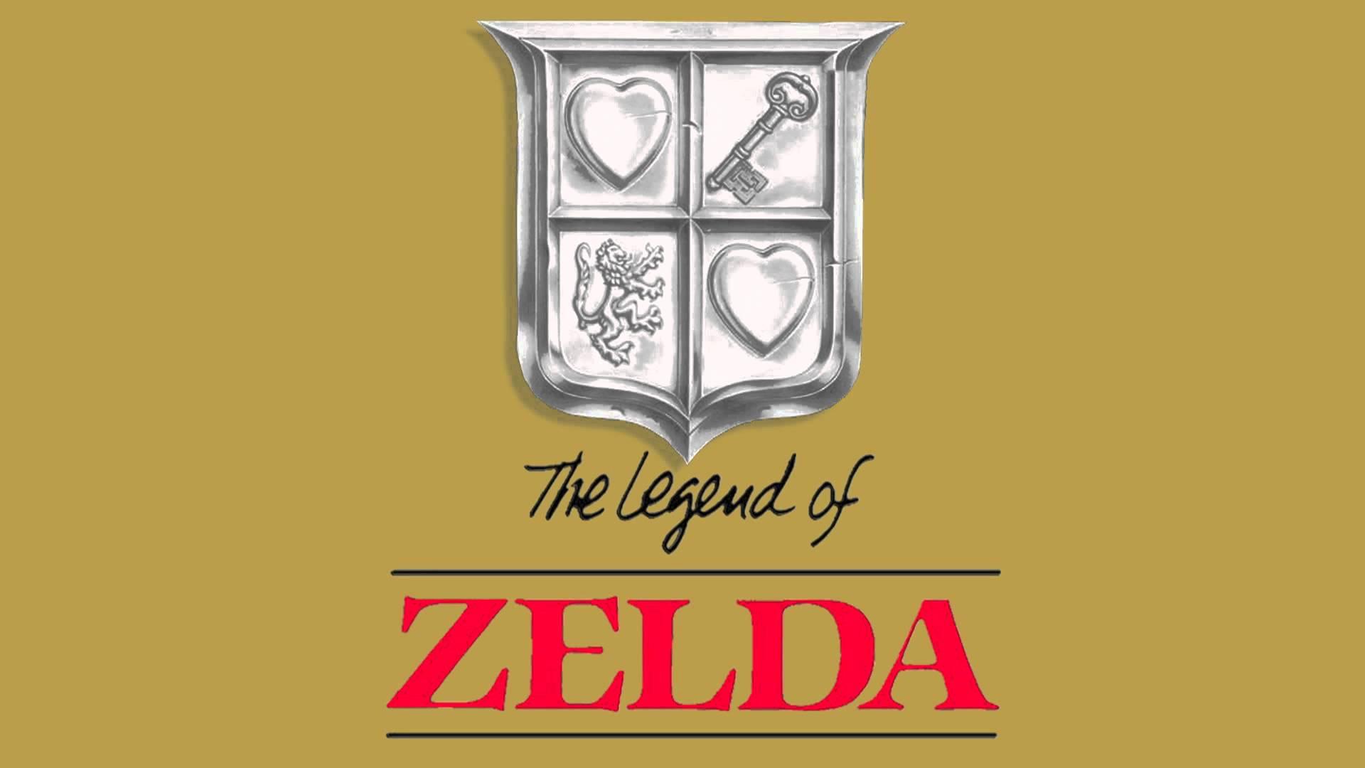 Este cartucho súper raro de Zelda para NES ya se está vendiendo por una enorme cantidad de dinero