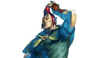 Nintendo of America cambia de foto de perfil en Twitter con motivo del lanzamiento de The Legend of Zelda: Skyward Sowrd HD