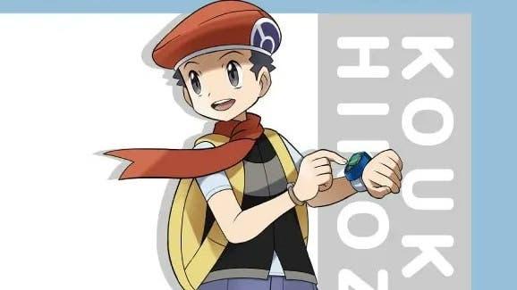 Estas figuras de Pokémon ya tienen fechas de estreno aproximadas