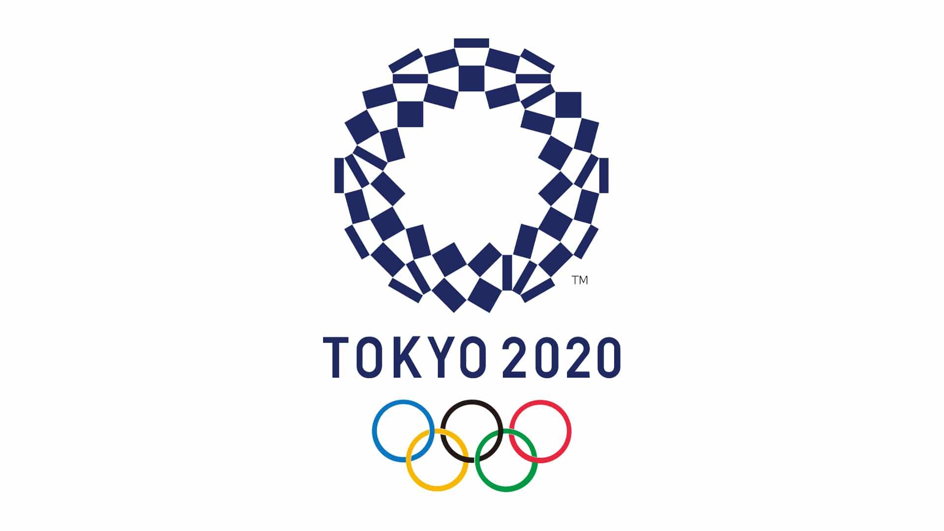 La BBC confirma que cubrió los Juegos Olímpicos con Unreal Engine