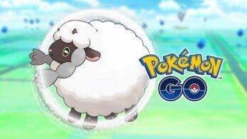 Todos los Pokémon de Galar en Pokémon GO y cómo conseguirlos