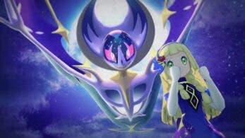 Pokémon Masters EX confirma toneladas de novedades por su segundo aniversario: detalles y tráiler