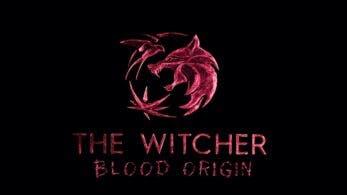 Da comienzo el rodaje de The Witcher: Blood Origin tras finalizar el reparto
