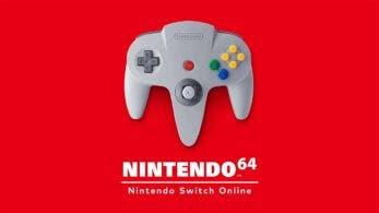 Jugadores se quejan de estos problemas con el Paquete de expansión de Nintendo Switch Online