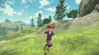 Nuevas imágenes del kimono de Garchomp en Leyendas Pokémon: Arceus y repaso a cómo conseguirlo
