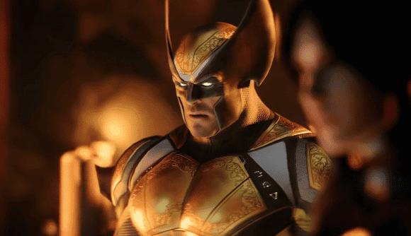 Nuevo tráiler de gameplay de más de 6 minutos de Marvel's Midnight Suns