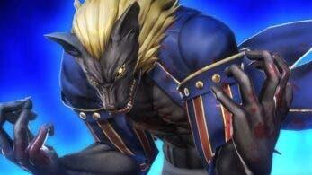 Shin Megami Tensei V nos presenta a Loup-Garou, un nuevo demonio, en este vídeo