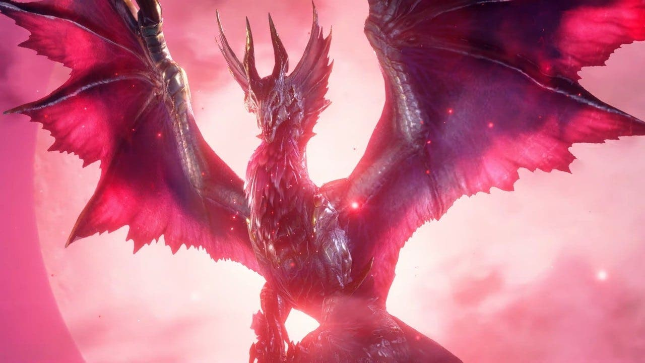 Monster Hunter Rise / Sunbreak finalmente no tendrá cross-save / cross-play