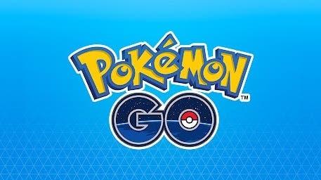 Pokémon GO: Primera imagen oficial de uno de los nuevos Pokémon en camino