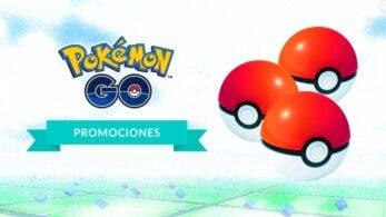 Pokémon GO: Todos los códigos promocionales disponibles y caducados actualmente