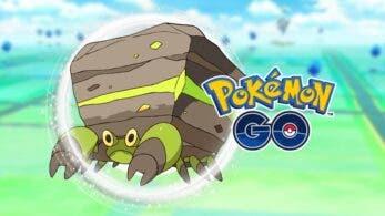 Todos los Pokémon destacados que pueden ser shiny en Los secretos de la selva de Pokémon GO