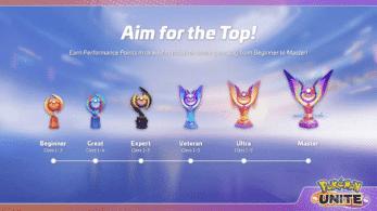 Jugadores de Pokémon Unite piden cambios en el emparejamiento