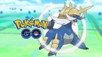 ¿Merece la pena Concha filo? Mejor set de movimientos para Samurott en Pokémon GO