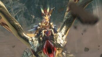 Monster Hunter Stories 2 nos muestra sus próximos contenidos con este vídeo
