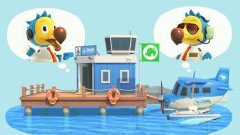 No te pierdas este sorprendente cosplay de Rodri de Animal Crossing: New Horizons