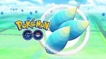 Cómo hacernos con Escamadragón en Pokémon GO