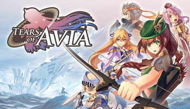 Tears of Avia se lanzará este 14 de octubre en Nintendo Switch