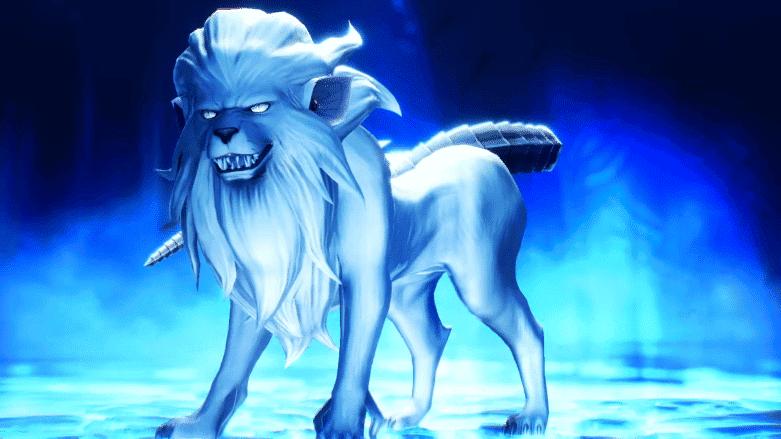 Cerberus protagoniza este nuevo tráiler del esperado Shin Megami Tensei V