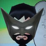 Imagen de perfil de Slatzen