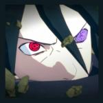 Imagen de perfil de llllSasukellll
