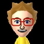 Imagen de perfil de jesuval