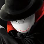 Imagen de perfil de ElChicodeHojalata