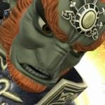 Foto del perfil de MADMAX24