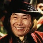 Imagen de perfil de gijones24