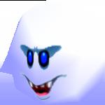 Foto del perfil de goldarien
