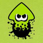 Foto del perfil de Andymdfk