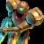 Foto del perfil de MetroidGil