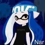 Imagen de perfil de CFA★Narnia