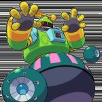 Imagen de perfil de AstroMan