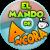 Foto del perfil de El Mando de Ancora