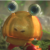 Foto del perfil de Lenckini