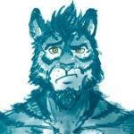 Foto del perfil de AAAaaa