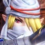 Foto del perfil de Sheik