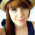 Foto del perfil de MiriamCG