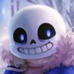 Foto del perfil de Moracan