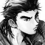 Foto del perfil de ivanxu300